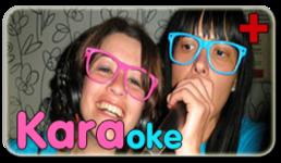 Karaoke despedidas en Morella